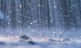 صور ياطفلة تحت المطر , عملينى كيف اكون قويا
