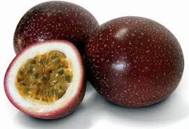 بالصور اغرب الفواكه في العالم , شاهد فاكهة باشكال غريبة 11033 3