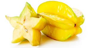 بالصور اغرب الفواكه في العالم , شاهد فاكهة باشكال غريبة 11033 4