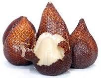 بالصور اغرب الفواكه في العالم , شاهد فاكهة باشكال غريبة 11033 5