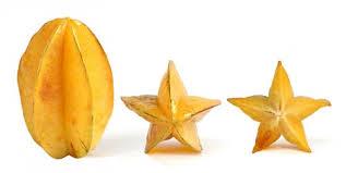 بالصور اغرب الفواكه في العالم , شاهد فاكهة باشكال غريبة 11033 9