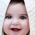 صور اجمل ضحكه , تجد الروح هى الضاحكه