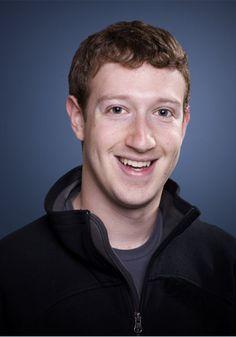 صور اغنى رجل في العالم , شاب منشىء الفيس بوك