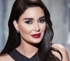 صوره صور سيرين عبد النور , الفنانة الجميلة المتالقة دائما