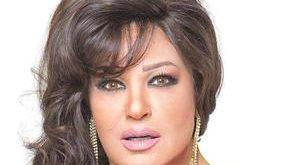 صورة صور فيفي عبده , من اشهر الراقصات في الوطن العربي