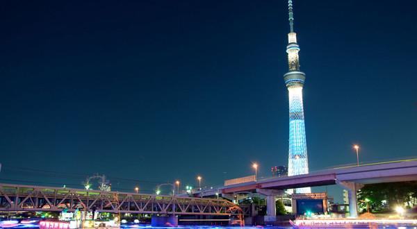 بالصور اطول برج بالعالم , اناقه البناء وبراعه التشييد 11151 7