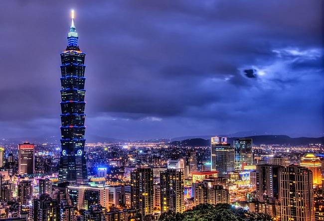 بالصور اطول برج بالعالم , اناقه البناء وبراعه التشييد 11151 8