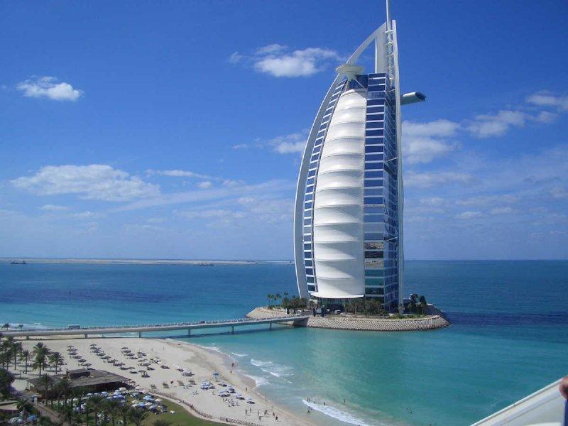 بالصور اطول برج بالعالم , اناقه البناء وبراعه التشييد 11151 9