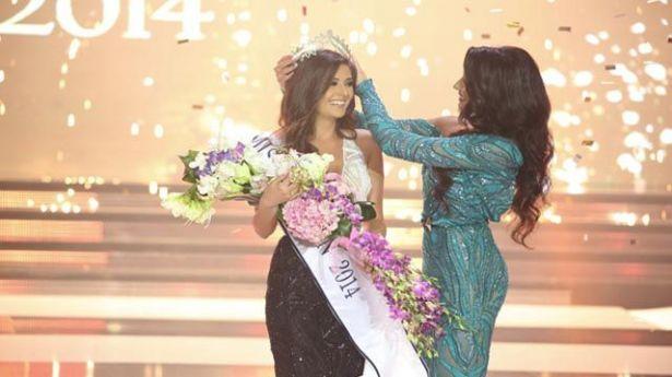 بالصور ملكة جمال الامارات , مابين الجمال والثقافة 11168 4