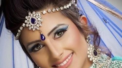 بالصور ملكة جمال الامارات , مابين الجمال والثقافة 11168 5