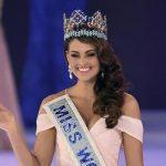 ملكة جمال الامارات , مابين الجمال والثقافة