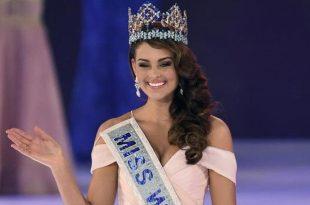 صوره ملكة جمال الامارات , مابين الجمال والثقافة
