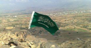 صوره ارفع راسك انت سعودي , دولتك قوية