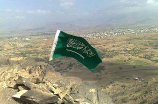 بالصور ارفع راسك انت سعودي , دولتك قوية 11169 9 310x205