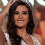 ملكات جمال لبنان , اناقة ورقي وحلاوة