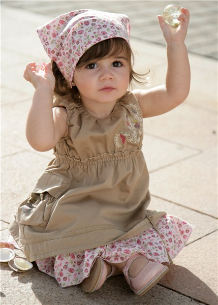 صوره صور اطفال مضحكه , تجعلك تبتسم تلقائيا