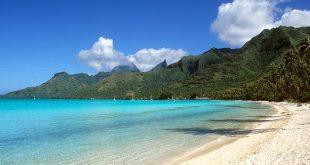 صور اجمل شاطئ في العالم , الطبيعه الساحرة