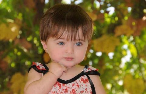 صورة البنات الطف الكائنات , البنات كل الحياة 11198 1