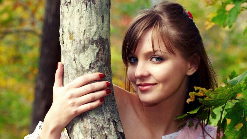 صورة البنات الطف الكائنات , البنات كل الحياة 11198