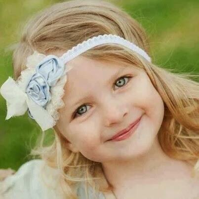 صورة اجمل الصور المضحكة للاطفال , اضحك من قلبك