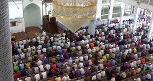 صلاة الفجر في ماليزيا , راحة نفسية لامحدودة