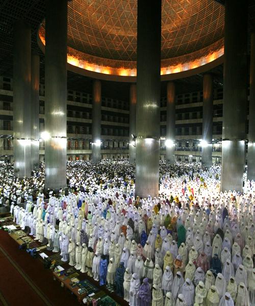 بالصور صلاة الفجر في ماليزيا , راحة نفسية لامحدودة 11201 6