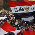 صور ثورة 25 يناير , من اجل الكرامة والتغيير