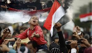 بالصور صور ثورة 25 يناير , من اجل الكرامة والتغيير 11203 5