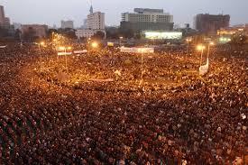 بالصور صور ثورة 25 يناير , من اجل الكرامة والتغيير 11203 8