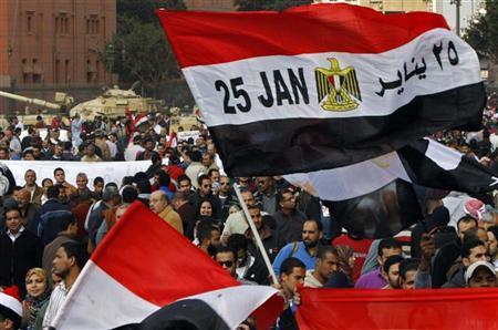 بالصور صور ثورة 25 يناير , من اجل الكرامة والتغيير 11203