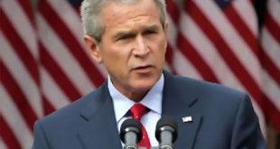 صور جورج بوش , رئيس سابق لامريكا