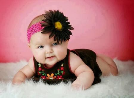 صوره صور اطفال صغار , مرحين لطيفين عسل