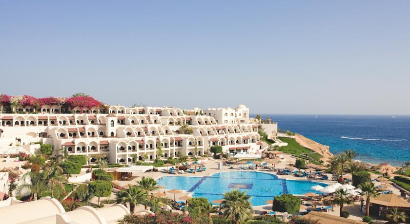 صوره فندق موفنبيك شرم الشيخ , وجهه سياحيه ممتازة