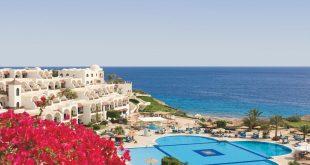 فندق موفنبيك شرم الشيخ , وجهه سياحيه ممتازة