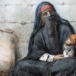 اغلى اللوحات في العالم , الرسمات الاعلى سعرا وقيمة