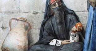 بالصور اغلى اللوحات في العالم , الرسمات الاعلى سعرا وقيمة 11251 10 310x165