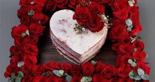 صور عيد ميلاد للحبيب , اجمل الذكريات والهدايا من الاحبه