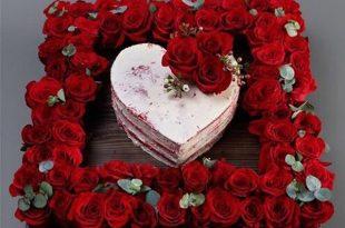صور صور عيد ميلاد للحبيب , اجمل الذكريات والهدايا من الاحبه