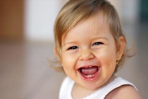 بالصور صور مضحكة للغاية , احدث صور مضحكه للاطفال 11269 4