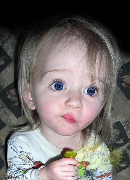 بالصور صور مضحكة للغاية , احدث صور مضحكه للاطفال 11269 6