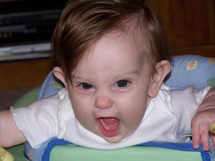 بالصور صور مضحكة للغاية , احدث صور مضحكه للاطفال 11269 7