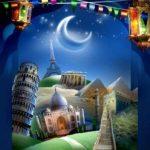 صور عن شهر رمضان , اجمل صور زينه رمضان