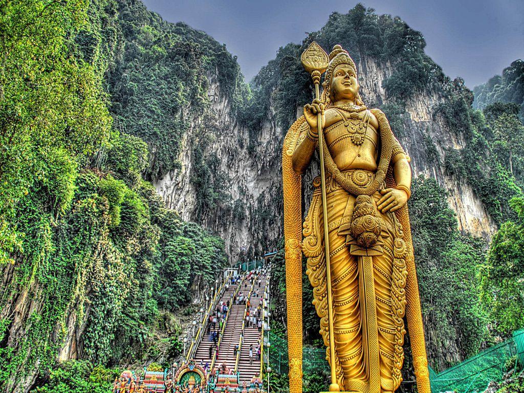 بالصور السياحة في ماليزيا , اجمل الاماكن فى ماليزيا 11291 3