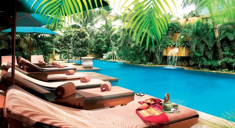 بالصور السياحة في ماليزيا , اجمل الاماكن فى ماليزيا 11291 4