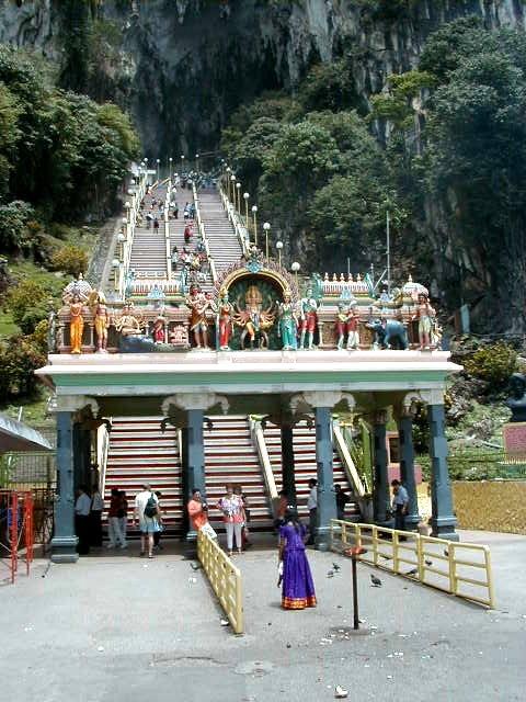 بالصور السياحة في ماليزيا , اجمل الاماكن فى ماليزيا 11291 5