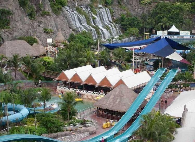 بالصور السياحة في ماليزيا , اجمل الاماكن فى ماليزيا 11291 6