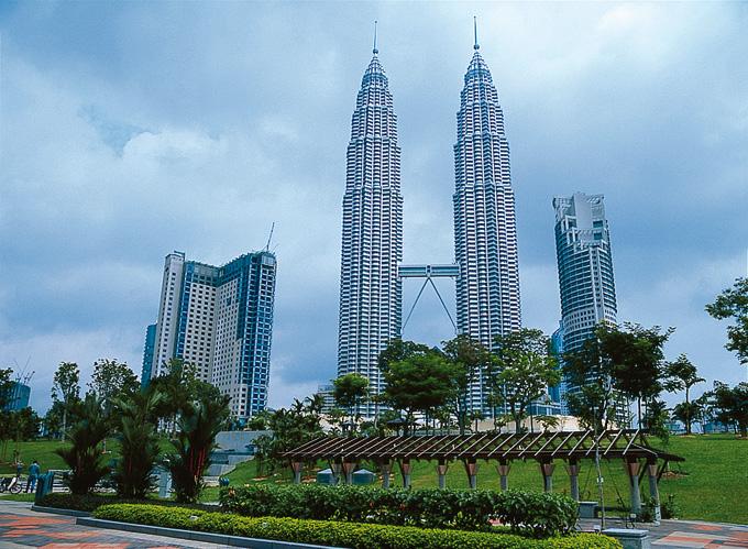 بالصور السياحة في ماليزيا , اجمل الاماكن فى ماليزيا 11291 7