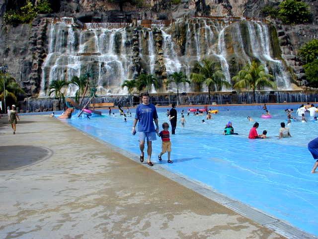 صور السياحة في ماليزيا , اجمل الاماكن فى ماليزيا