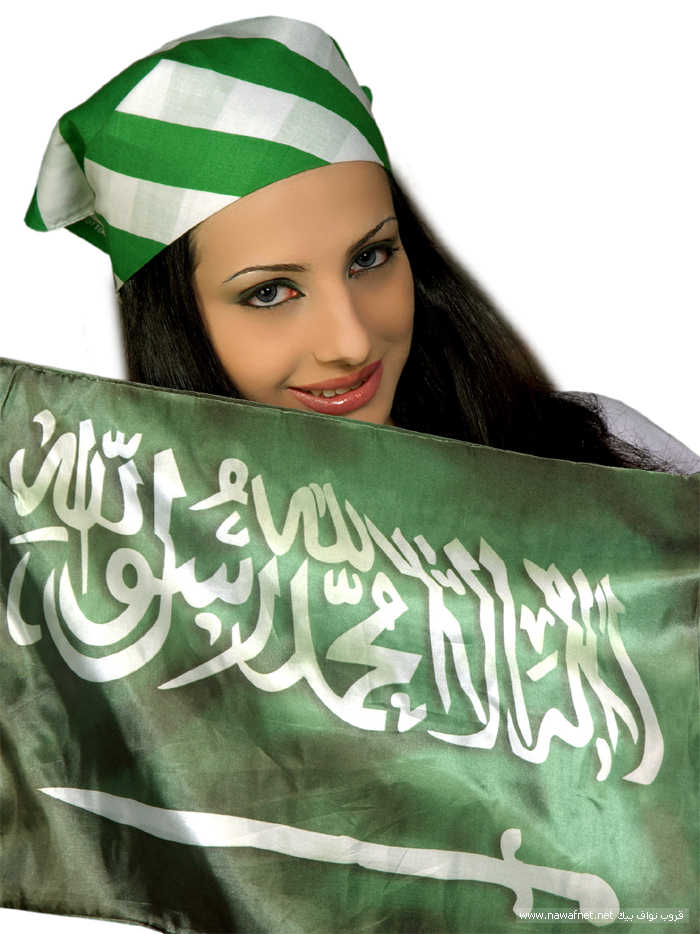 صوره ملكة جمال السعودية , احدث صور للملكه الجميله