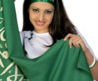 صور ملكة جمال السعودية , احدث صور للملكه الجميله